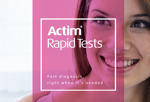 Updated Actim brochure cover image 2019